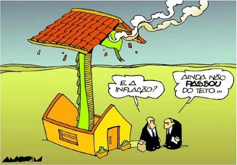 Charge do Amorim