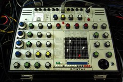 Synthi-A