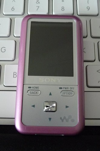 P1000027