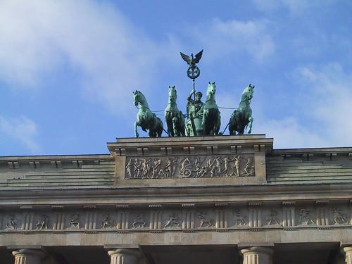 FOTOS BERLIN 110