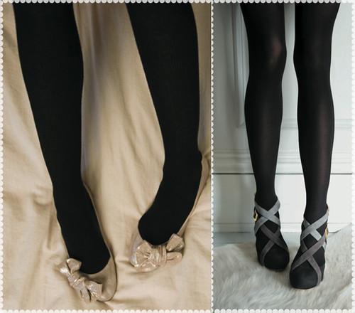 lrshoes