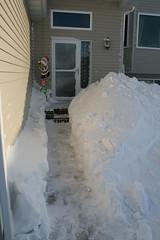 blizzard23