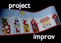 project improv