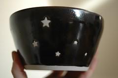 ceramics-181