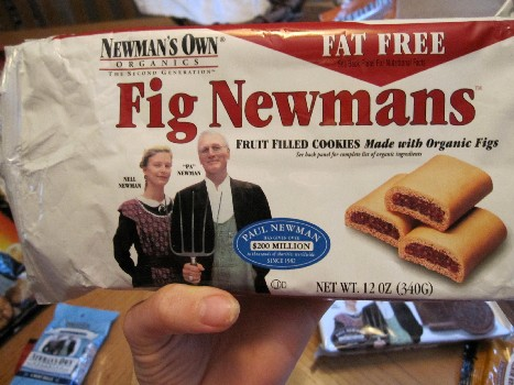 fig_newmans