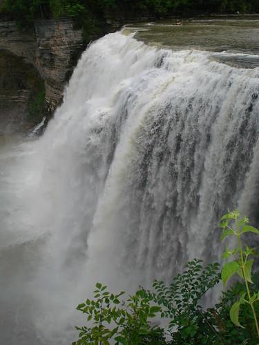 2008-08-09 077
