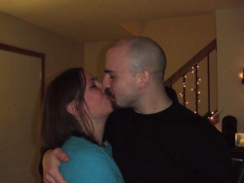 1 Jan 2009