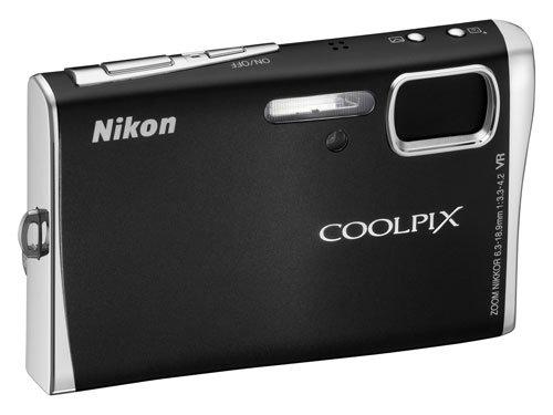 nikon-coolpix-s51c