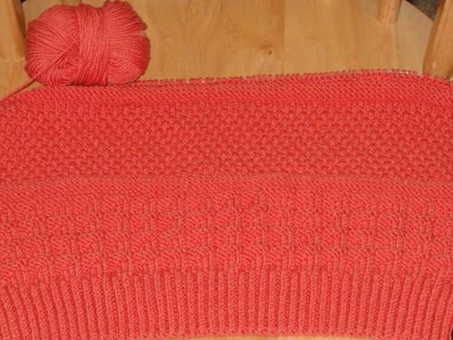 Stitch Sampler Back #3