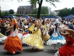 Parade der Kulturen Ffm 2008 (16)