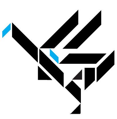 WCG->Bird