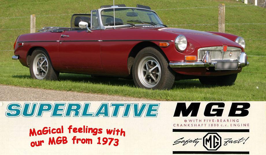 MGB-1973-sloganW