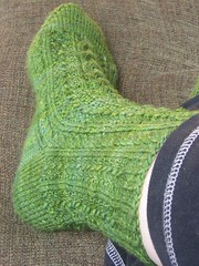 cables & eyelets finished 1
