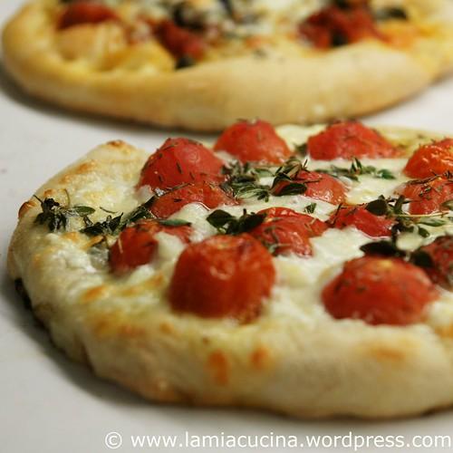 Pizzette 0_2010 05 01_6612