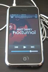 Matt Darey's Nocturnal