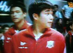 san beda players2