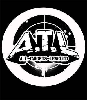 All-Targets-Leveled