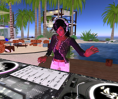 DJ GoSpeed