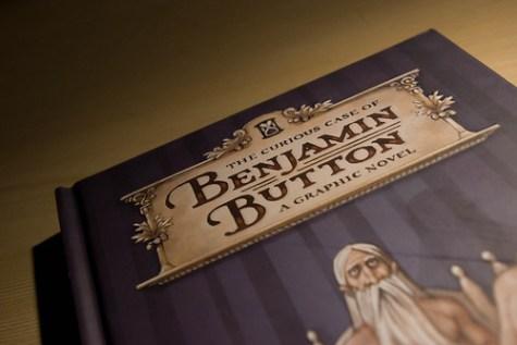 Benjamin Button-2