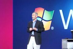 Office 2010: Microsoft se muda a la nube