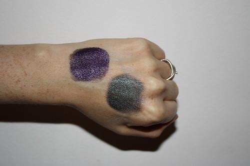 eyelinerbase1