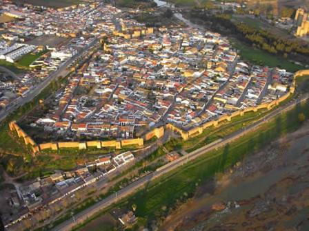 Las 7 Maravillas de la Provincia de Huelva (4/6)