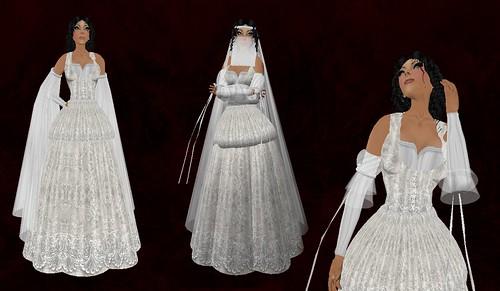 Ren Dresses1 Avilion Mist