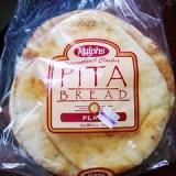 Pita 口袋麵包 (by Roca Chang)