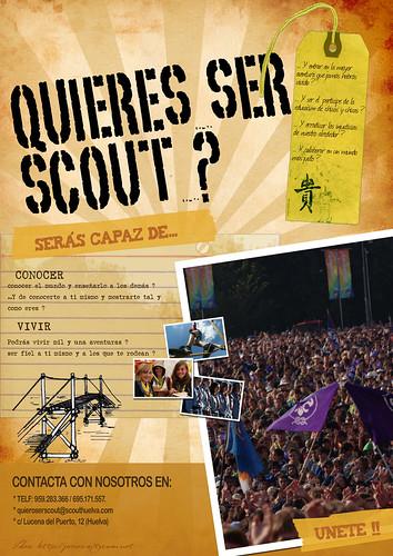 Cartel Scout