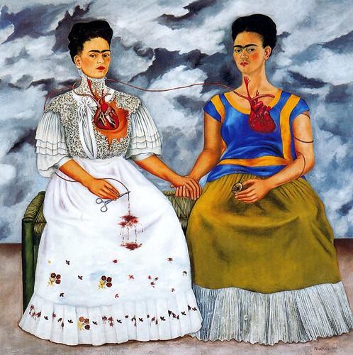 Frida_Kahlo_le_due_frida.jpg