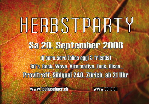 Flyer_Herbstparty08[2]