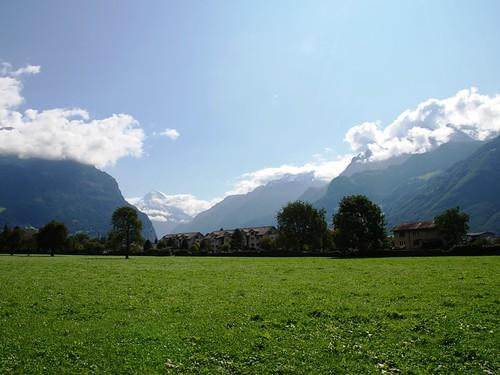 Gotthard_01