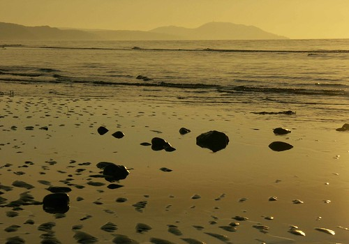 Balleira Beach
