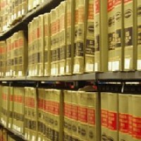 CA Court Allows Fraud Cases Against Golden Gate, USF Law Schools to Proceed | TaxProf Blog | 07/28/12