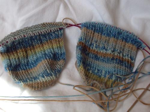 Fabel Socks