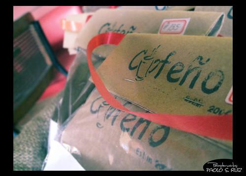 Cafeno