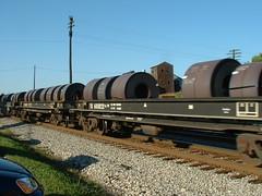 DSCF0011 by boxcar66