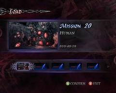 DevilMayCry4_DX10 2008-08-17 01-03-48-24