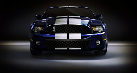 2010_shelby_mustang_gt500-01 by you.