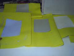 papel (6)