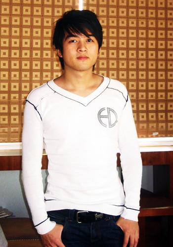 phitruong