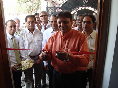 Life-Wellness Reaches Rohini with Jiva's New Clinic | The