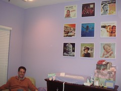 Brady Bunch of Records