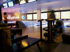 081008_Lucky_Strike_Bowling_Pallisades 01