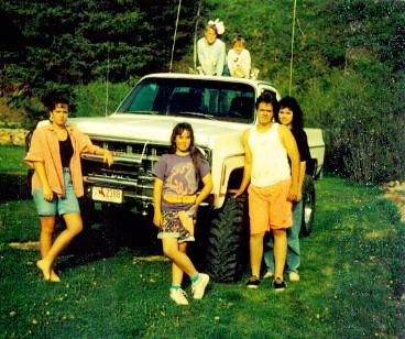 Erickson Family Album (97)