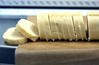 sliced meltaways