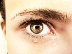 The Eye of Eliza