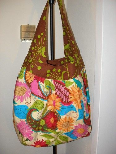 Mindy's Bag