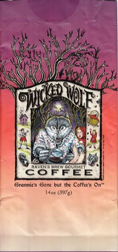 WickedWolfCoffee-front