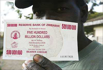 zimbabwe_500,000 million
